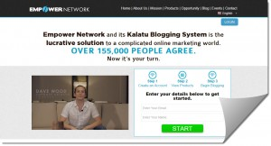 Empower Network Review – Is it a Scam?