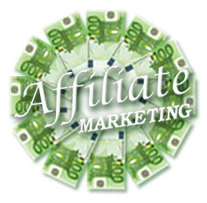 Affiliate Marketing for Starters – Great Insight Here!