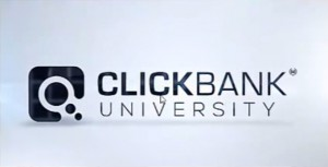 The ClickBank University Review 2017 – Does it Work for You?