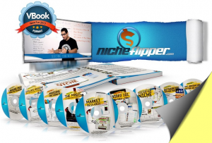 Niche Flipper Review – A New Earning Model