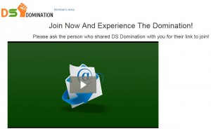 Is DS Domination a Scam? My Honest Review