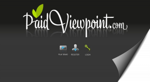 Is Paidviewpoint a Scam? – My honest Review