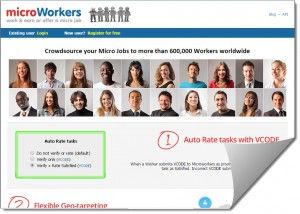 Microworkers Review – Is it a Scam or Legit?