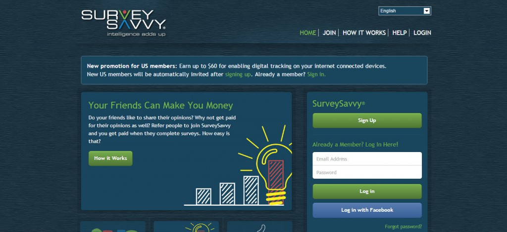 Survey Savvy Review – Is it a Scam or Legit?
