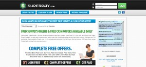 Superpay Review – Is it a Scam or Legit?