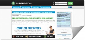 https://onlineearningmentor.com/superpay-review-is-it-a-scam-or-legit