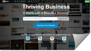 How to Make a Successful Website?