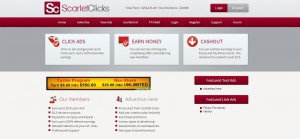 Scarlet-Clicks and GPT Planet Review – Is it a Scam or Legit?
