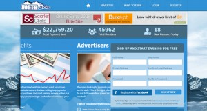 NorthClicks Review – Is it a Scam or Legit?