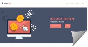 Lucre Lab Review – Is it a Scam or Legit?