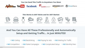 Traffic Fusion Review – Is it a Scam or Legit?