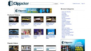 Clip Jacker Review – Is it a Scam or Legit?