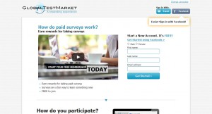 Global Test Market Review – Is it a Scam or Legit?