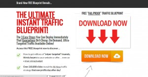 The Traffic Monopoly Scam Review – Is it a Scam or Legit?