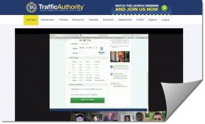 Traffic Authority Review – Is it a Scam or Legit?