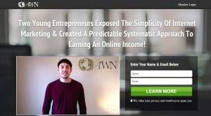 Automated Wealth Network Review – Is it a Scam or Legit?
