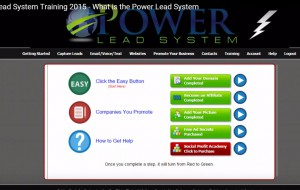 Power Lead System (PLS) Review – Is it a Scam or Legit?