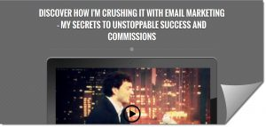 Email Domination Review
