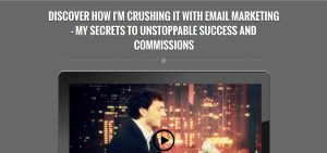 Email Domination Review – Is it a Scam or Legit?