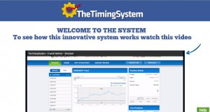 The Timing System Review – Is it a Scam or Legit?