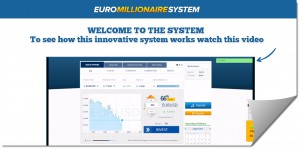 Euro Millionaire System – Is it a Scam or Legit?