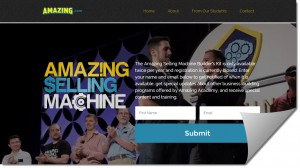 Amazing Selling Machine Review – Is it a Scam or Legit?