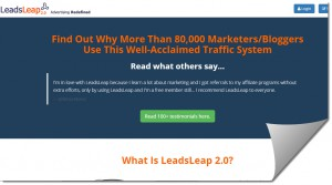 Leads Leap 2.0 Review – Is it a Scam or Legit?