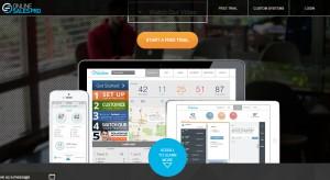 Online Sales Pro Review – Is it a Scam or Legit?
