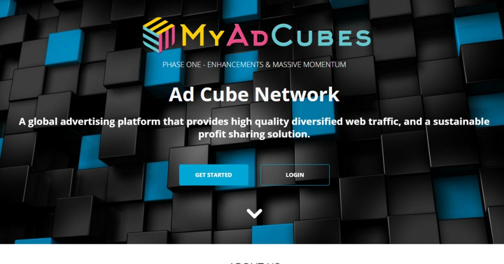 My Ad Cubes Review – Is it a Scam or Legit?