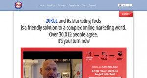 Zukul Review – Is it a Scam or Legit?