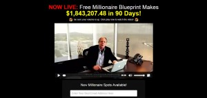 Walter Green's Free Money System Review – Big Scam?