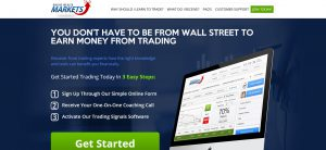 Online Wealth Markets Review – Is OWM a Scam?