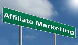 4 Important Tips for Your Affiliate Marketing Success