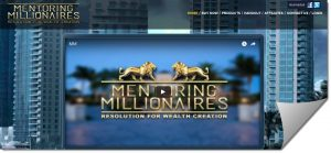 Mentoring Millionaires Review