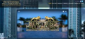Mentoring Millionaires Review – Are They Legit or Scam Mentors?
