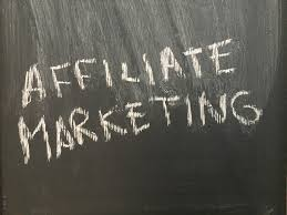MLM Vs Affiliate Marketing – Which One is Preferable?