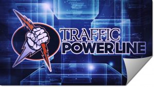 Traffic Powerline Review