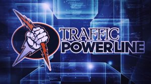 Traffic Powerline Review – A Powerful Lead or Scam?