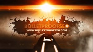Stephen Floyd Bullet Proof SEO Review – Does it Work?