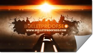 bullet proof seo review