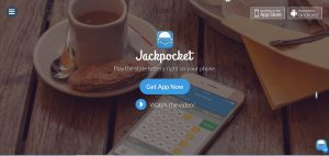 Jackpocket Mobile Lottery App Review – Legit or Scam?