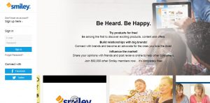Smiley360 Review – Legit or Scam?
