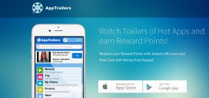 App Trailers Review – Is it a Scam or Legit?
