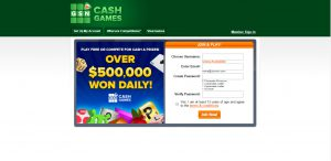 Worldwinner Review – Is GSN Cash Games Legit or Scam?