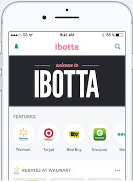 is ibotta a scam