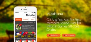 Appnana App Review – A Scam or Legit Opportunity?