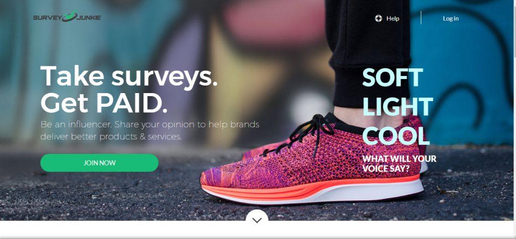 Survey Junkie Review – Is it Scam or Legit?