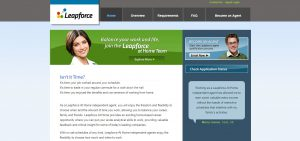 Leapforce Review – Are Search Engine Evaluator Jobs a Scam?