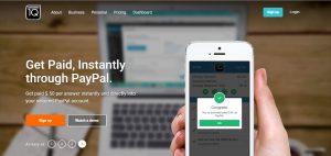 1Q App Review – Legit or Scam?