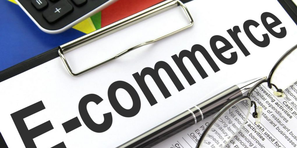 How To Succeed In Ecommerce Business